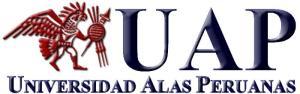 Logo UAP completo-Fin